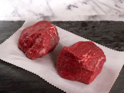 New York State Grass Fed Top Sirloin