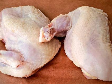 Buy Farm Fresh Chicken online