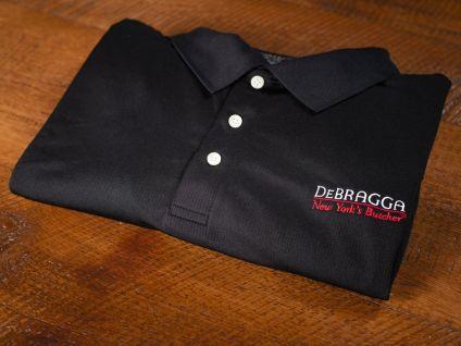 DeBragga Polo Shirt