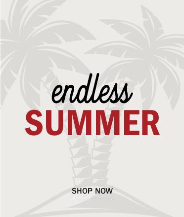 Endless Summer  DeBragga