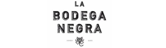 Bodega Negra Serve DeBragga meats