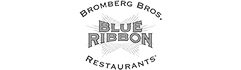 Blue Ribbon Serve DeBragga meats