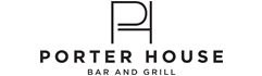Porter House Serve DeBragga meats